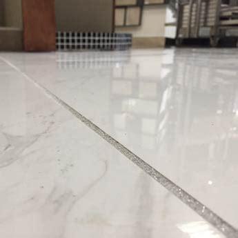 carrara white marble effect porcelain tiles tilesporcelain