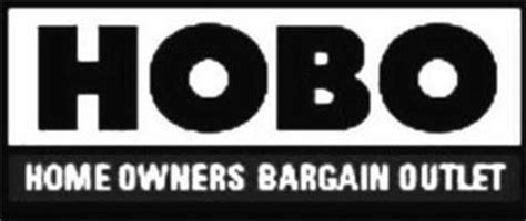 hobo home owners bargain outlet reviews brand