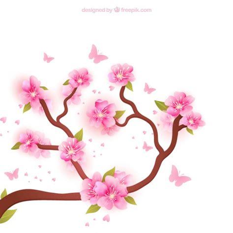 imagenes de flores sin fondo ramos blooming fundo baixar vetores gr 225 tis