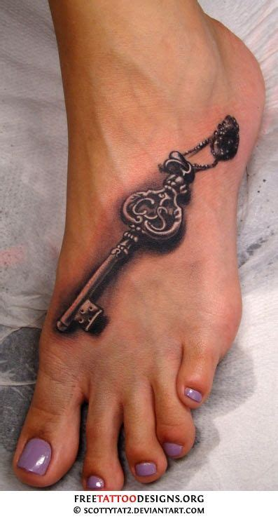 monster tattoo quebec 62 best hands and feet tattoos images on pinterest