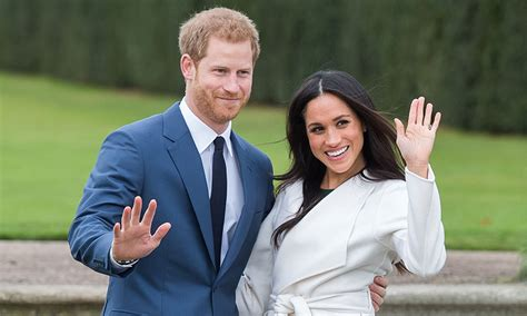 meghan markle and prince harry s first tv interview in prince harry and meghan markle to visit nottingham in