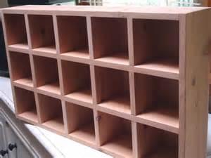 Cubby shelves plans for modern home vissbiz