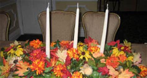creative candle centerpiece ideas candle centerpiece ideas