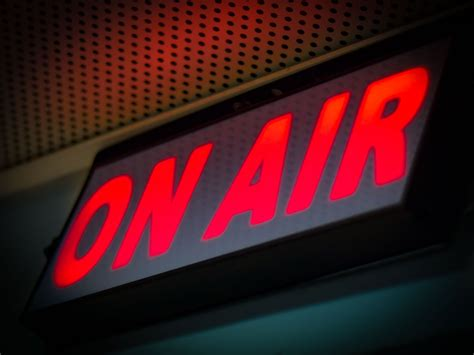 On Air In file on air dsc0004 1 jpg wikimedia commons