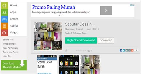 desain gambar aplikasi gambar aplikasi desain rumah android gratis wall ppx