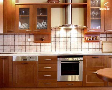 tanie meble na wymiar krak 243 w meble kuchenne tarn 243 w nowy