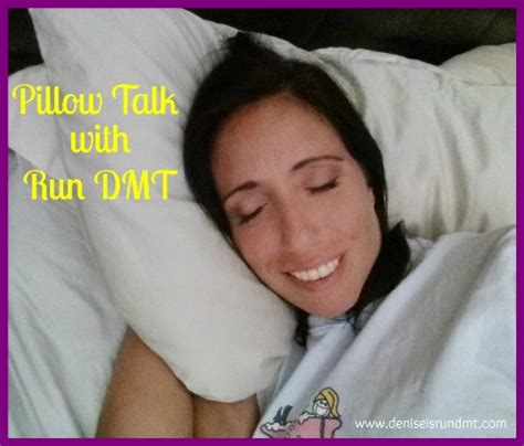 random thoughts about allergies the bridge some pillow