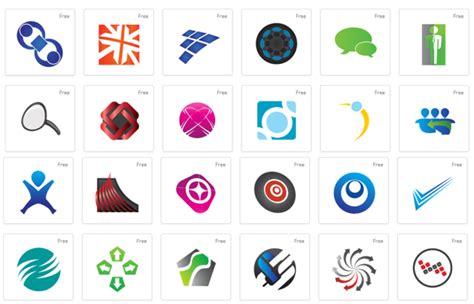 crear imagenes en 3d online gratis crear logos online con graphicsprings