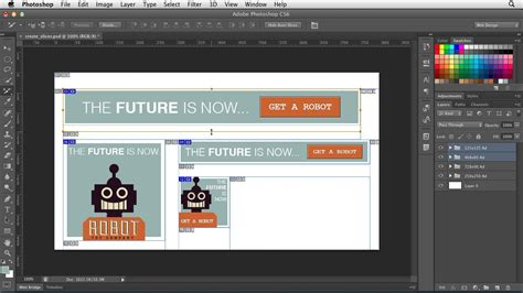 website tutorial photoshop cs6 photoshop cs6 for web design 2012