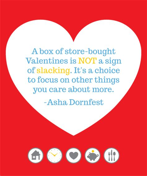 valentines day quotes for preschoolers s class s day card rookie