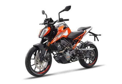 Motorrad 125 Ccm Test by Ktm 125 Duke Moto Bike Cais Motor