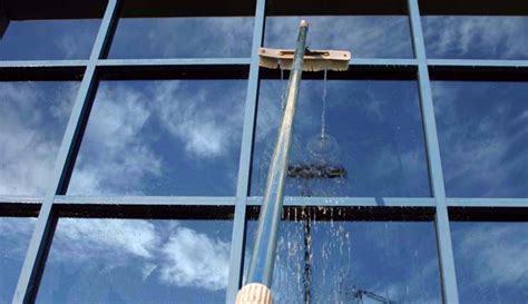 window washing and cleaning boulder colorado window king commercial cleaning services in king county wa