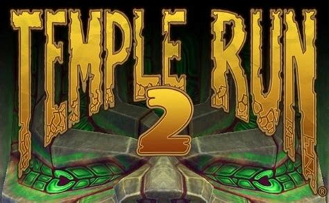temple run 2 apk how to temple run 2 apk for android technoup2date
