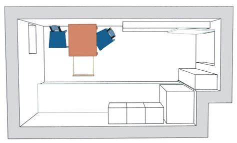 tisch für kleine küche ideen tisch ideen kleine k 252 che tisch ideen kleine