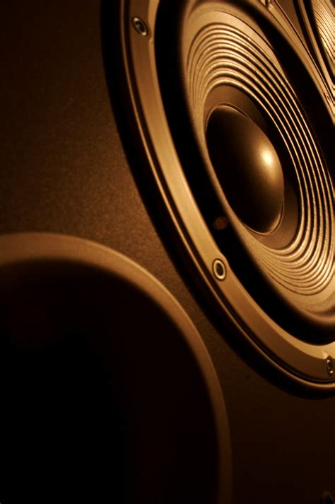 music speaker wallpaper desktop speakers hd music wallpapers stock photos desktop wallpapers