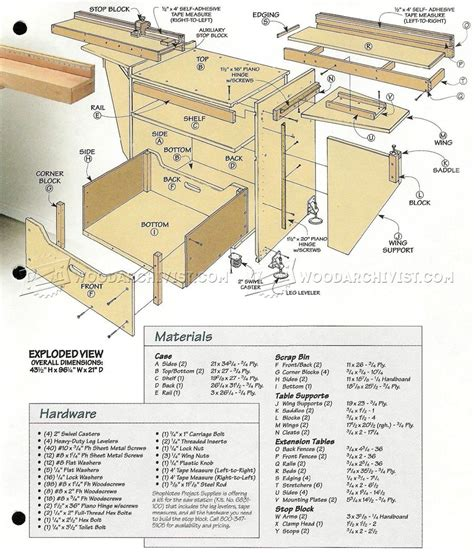 free bedroom furniture plans woodworking plans bedroom furniture free friendly