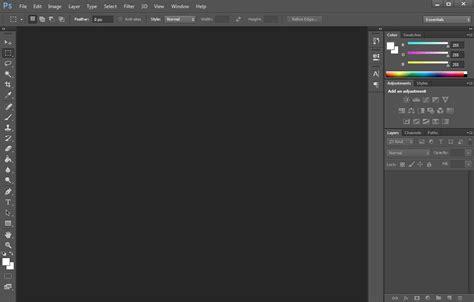 adobe photoshop adobe photoshop alternatives and similar software