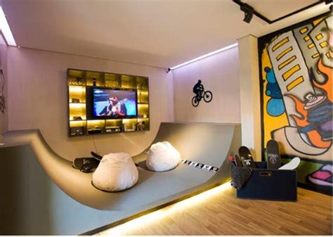 skateboard bedroom decor 17 best ideas about skateboard room on pinterest