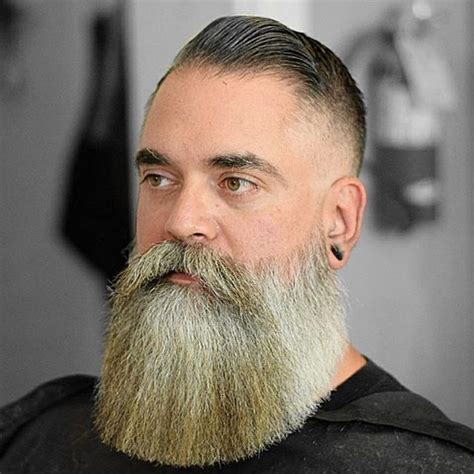 top beard styles 2015 and quotes feed 32 best men and beards images on pinterest beard styles