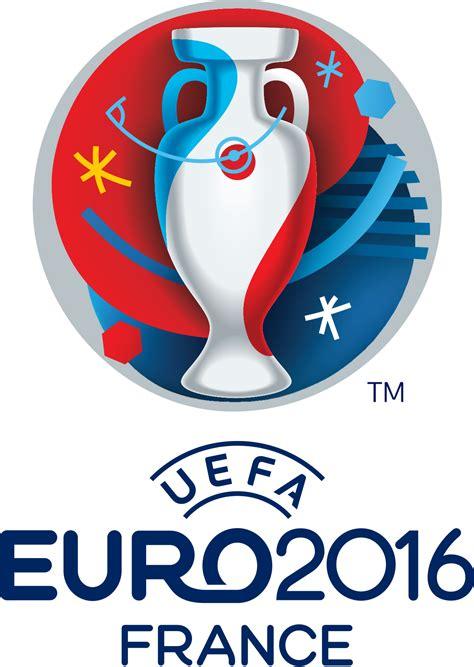 the uefa european football uefa euro 2016 wikipedia