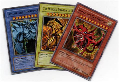 Kartu Yu Gi Oh Paket Shinobird Tcg yu gi oh tcg trading card recensione storia descrizione e regolamento