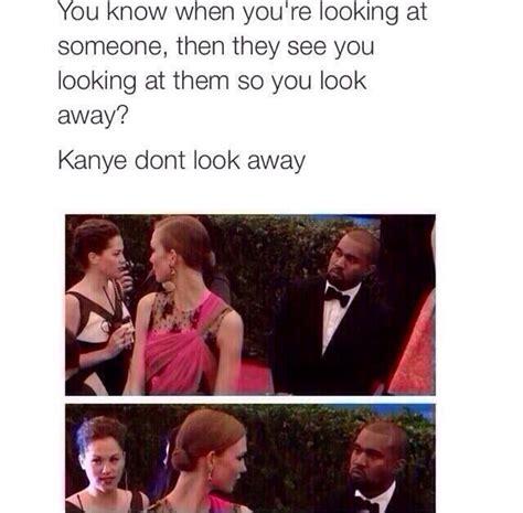 never look away never look away meme by daveyj memedroid