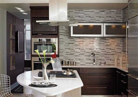 piastrelle a poco prezzo piastrelle parete cucina moderna parete cucina design triseb