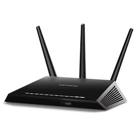 best wireless routers the best wireless routers for 2018 reviews