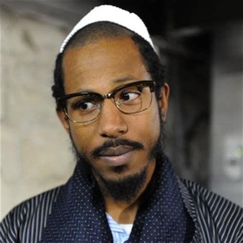 shyne shyne shyne creates petition in hopes to grant his return to the