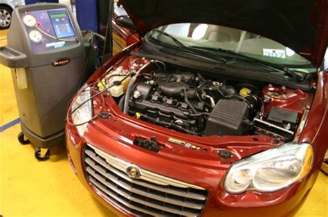 vehicle air conditioning service abq transmission auto
