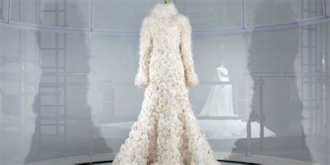 Mesin Jahit Janome Buatan Mana fashion mana yang terbaik buatan manusia atau mesin
