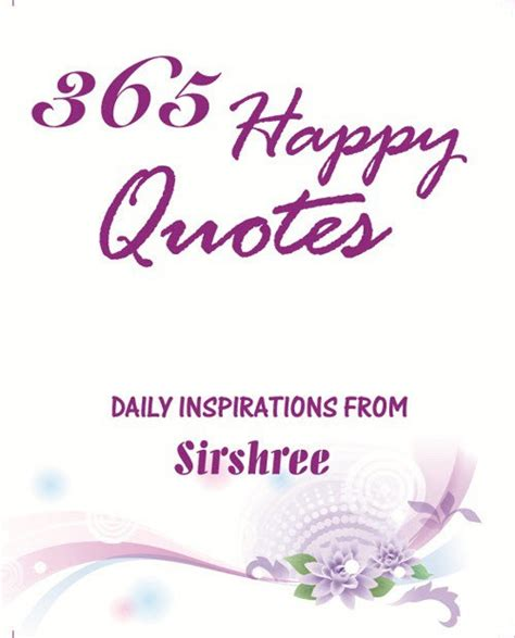 god money and power 365 quotes on developing your relationship with god to financial freedom and understanding power books 365 happy quotes daily inspirations from sirshree get