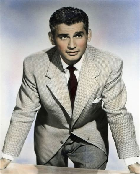 17 Best Images About Jeff by 17 Best Images About Jeff Chandler The Silver Fox On