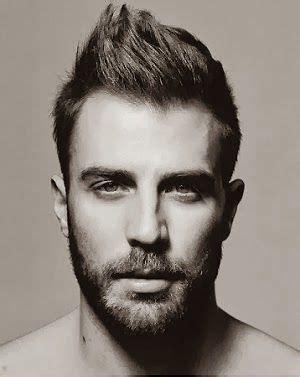 best mens haircuts boise bu yılın bu senenin erkek sa 231 stilleri modelleri