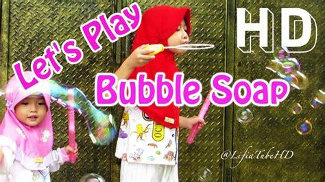 Mainan Balon Gelembung Mainan Balon Busa Mainan Sabun Refill 1 mainan anak gelembung balon sabun spongebob let s pla doovi