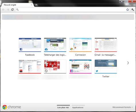 web imágenes más google google chrome descargar