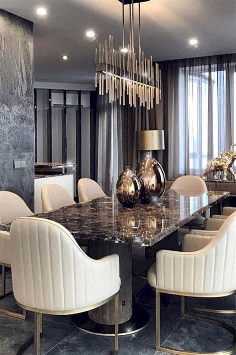 popular big dining room ideas