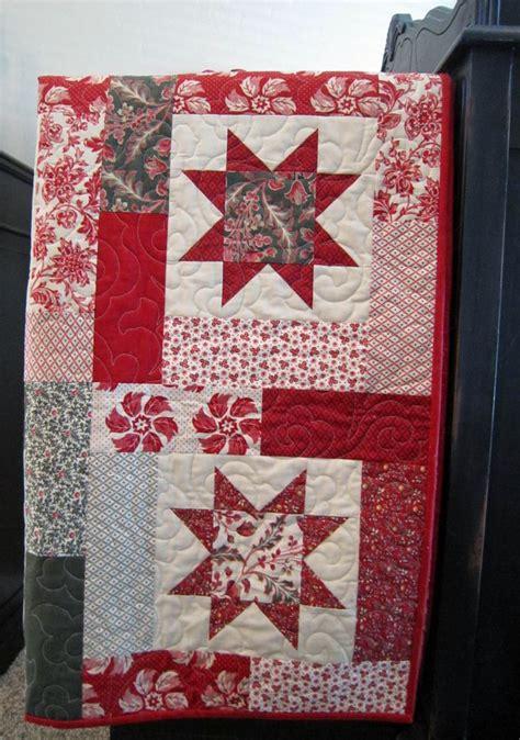 General Quilts by General Quilts On General Quilt