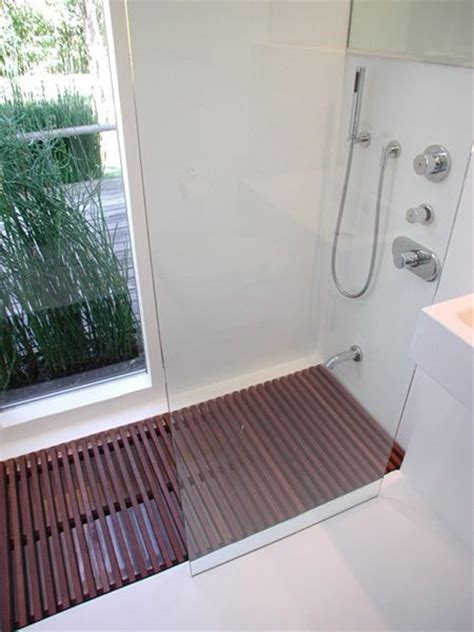 in ground bathtub 10 best images about in ground bath on pinterest bathroom interior popsugar and
