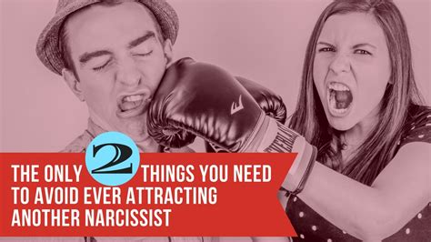 5 Things You Want To Avoid 2 by The Only Two Things You Need To Avoid Attracting