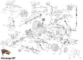 redcat rc parts diagram hpi parts elsavadorla