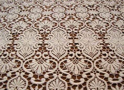 Macrame Lace - macrame lace bedspreads classic