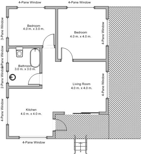 side by side duplex house plans side by side house plans numberedtype