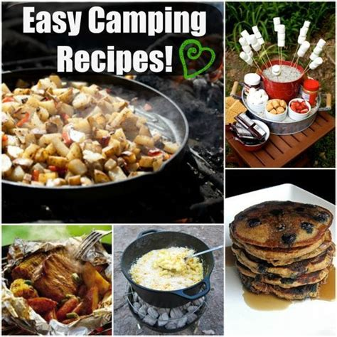 simple backpacking food 28 images simple and easy cing meals breakfast lunch dinner
