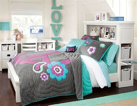 pbteen bedroom pb teen bedroom isabella and sophia style pinterest