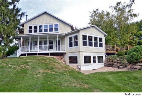 rent to own homes in madison wi open houses of the week jan 27 29 aol finance