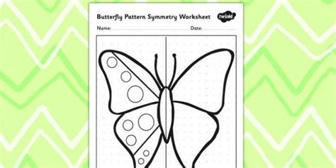 pattern worksheet twinkl pattern worksheets 187 pattern worksheets twinkl free