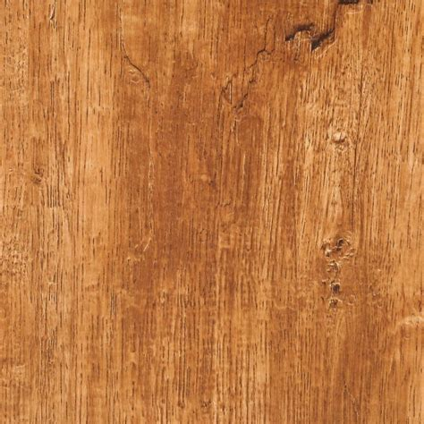 trafficmaster allure 6 in x 36 in antique elm luxury vinyl plank flooring 24 sq ft case