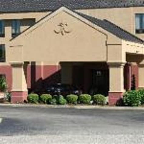 comfort inn brooks ky hton inn louisville i 65 brooks rd updated 2017