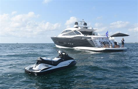 charter boat double island double d yacht charter motor boat ritzy charters